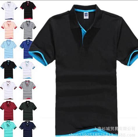 Big Size Xxxl Polo Shirt Footjoy summer styles big size brand camisa polo ralphly cotton polo shirt plus size xxxl