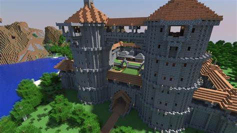 Minecraft lands on playstation 3 tomorrow junkie monkeys