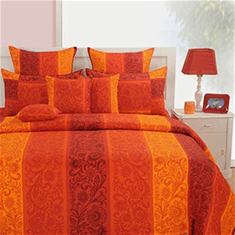 best bed sheet material bedsheets buy bedsheets online at best prices in india