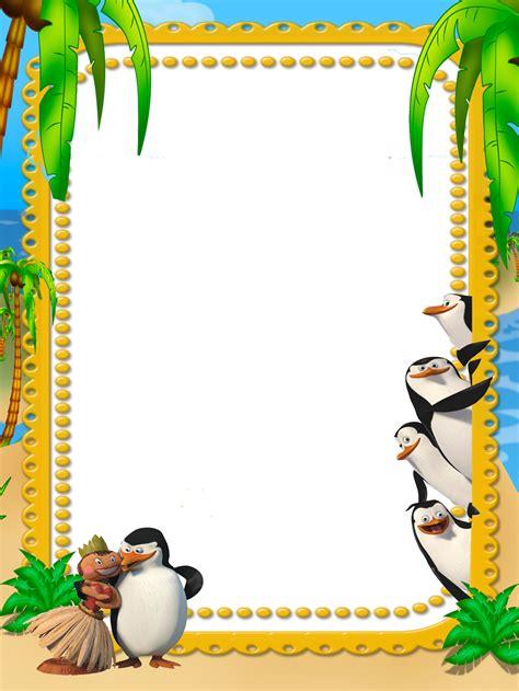 imagenes infantiles en formato png listita marquitos infantiles 2