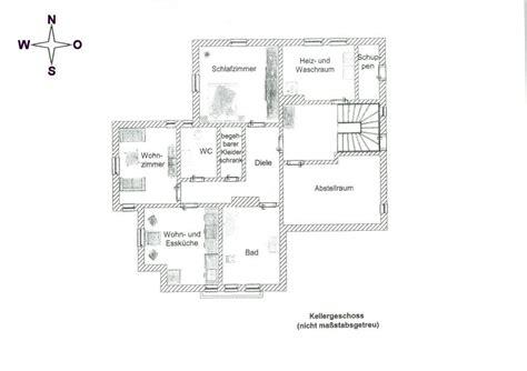 badezimmer landhausstil 1929 dutchmans site die seite f 252 r den kreativen h 228 uslebauer