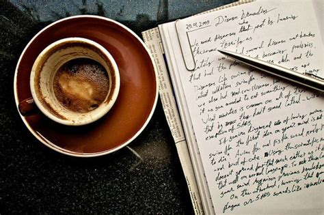 coffee writing wallpaper the one stop for writing requests oc submissions and stories