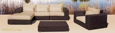 patio patio furniture warehouse home interior design