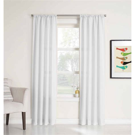 one curtain panel per window one curtain panel per window curtain menzilperde net