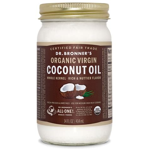 coconut oil beauty help i have split ends