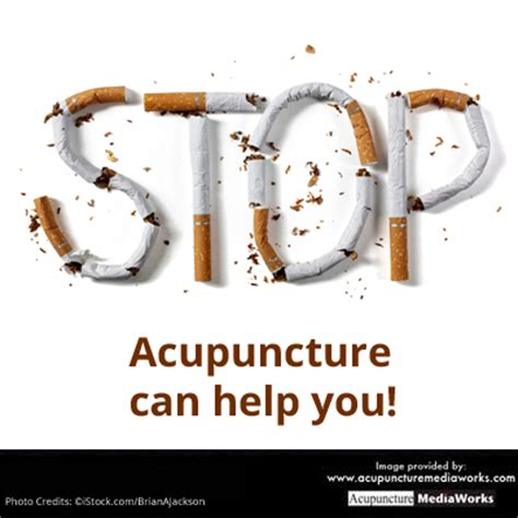 Can Acupuncture Help With Detox by Acupuncture And Addiction What Does The Research Say