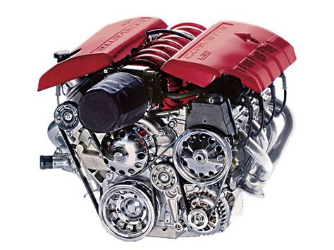 chevrolet ls crate engines best 25 engines for sale ideas on car engines