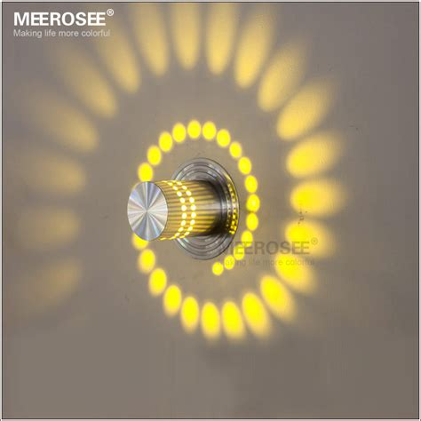 wall decoration modern wall light fitting for bedroom