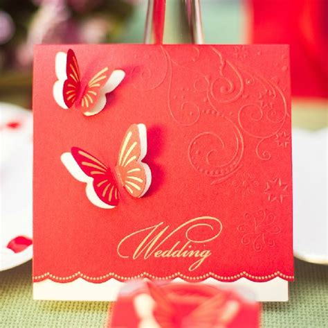 wedding cards models with price in hyderabad 3d wedding cards models buy 3d wedding cards models