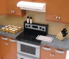 lego kitchen lego furniture accesory on pinterest lego furniture