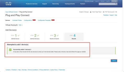 vmware engineer resume resume ajay shukla windows server