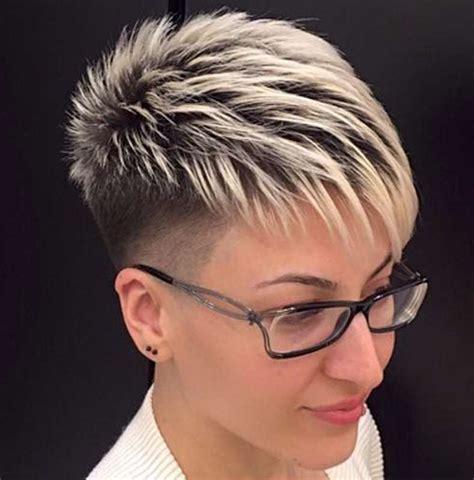 haircuts 2018 short hair short hairstyles 2018 2 fashion and women