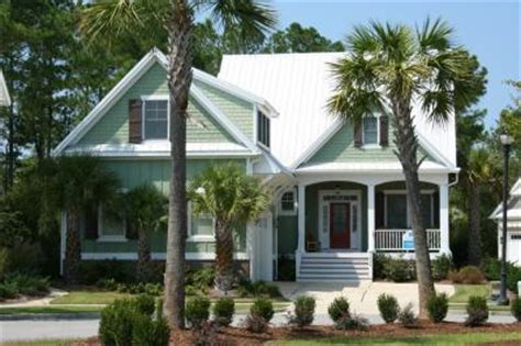 boarding wilmington nc parkside at mayfaire station wilmington nc community reviews real estate guide