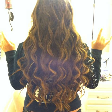 hairstyles for high school senior pictures 14 best high school graduation hairstyles images on