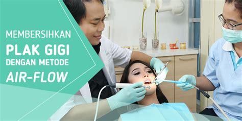 Pembersihan Karang Gigi Di Ahli Gigi o smile dental klinik gigi kawat gigi implan gigi