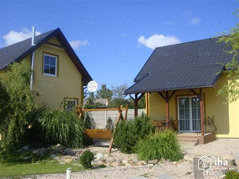 Luxury Cottage Rentals House For Rent In A Charming Property In Stegna Iha 9851
