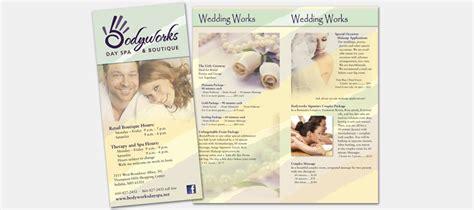 Home Graphic Design Business Sedalia Graphic Design Print Design Brochures