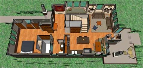 susan susanka house plans susan susanka small house plans house plans