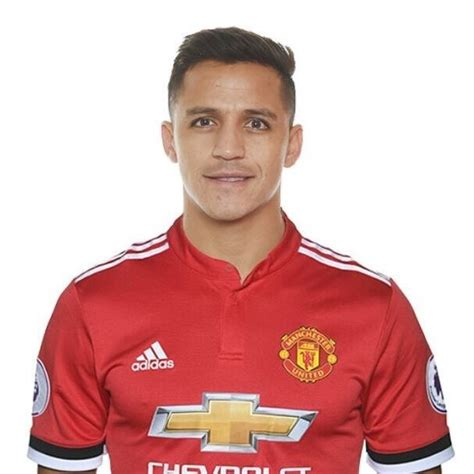 alexis sanchez jersey india latest 2018 january transfer news