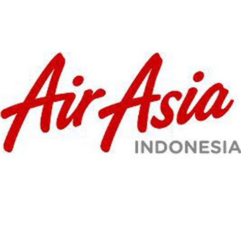 airasia group booking indonesia airasia flight goes missing enroute to singapore heels