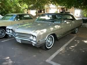 1976 Buick Regal For Sale 1976 Buick Regal For Sale In California Autos Post