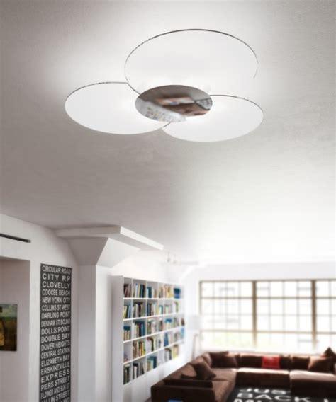 illuminazione soggiorno moderno lada soggiorno moderno illuminazione per soggiorno le