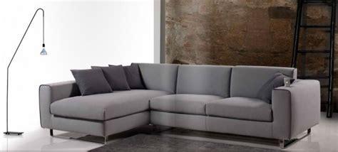 outlet divani letto roma awesome divani letto roma outlet contemporary ameripest