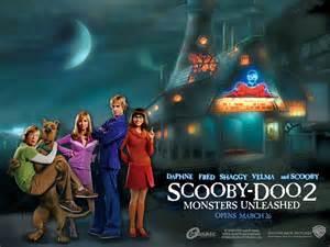 Scooby doo 2 monsters unleashed quot desktop wallpaper 800 x 600 pixels