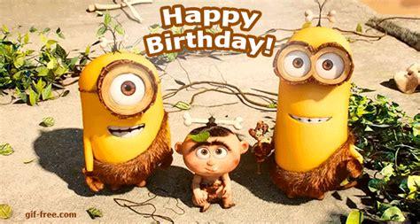 happy birthday gif  bday animated gifs