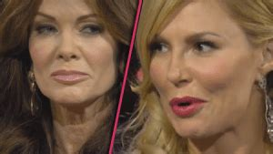 brandi glanville claims that lisa vanderpump is playing all of us mauricio umansky news gossip pictures video