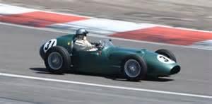 Aston Martin Formula 1 Aston Martin A Un Paso De Entrar A La F 243 Rmula 1 Con El