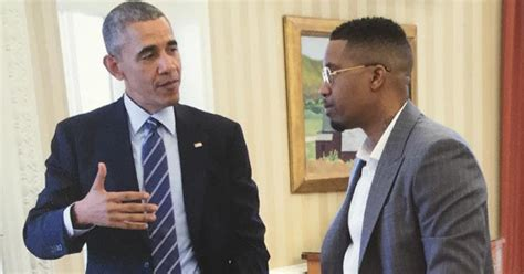 hip hop house party music president obama threw a white house party with hip hop music sa hip hop mag