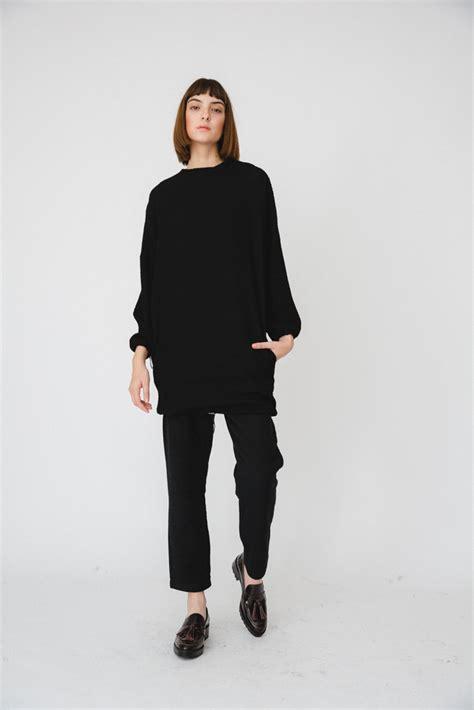 Bufet Dress buffet clothing dress black slocz