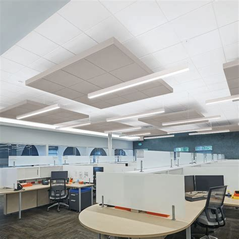 Office Ceiling Tiles by Mineral Fiber Ceilings Armstrong Ceiling Solutions