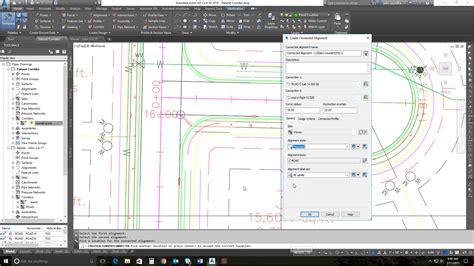 design center civil 3d what s new in autocad civil 3d 2018 features autodesk