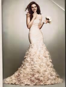 Bridal wedding dresses designer wedding dresses