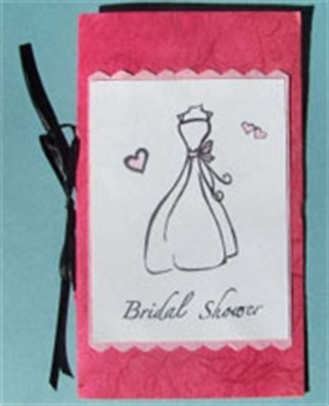 do it yourself bridal shower gifts bridal shower invitation ideas