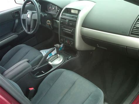 Mitsubishi Galant 2005 Interior by Cheapusedcars4sale Offers Used Car For Sale 2005
