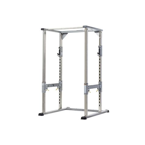 Tuff Stuff Power Rack by Tuffstuff Cpr 265 Power Cage Coast Fitness