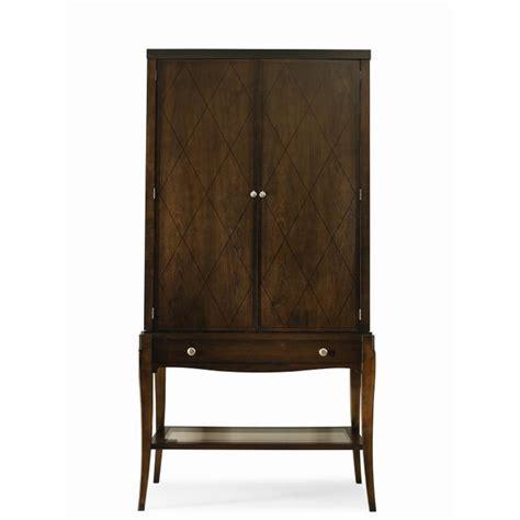 century 33h 782 tribeca bar cabinet discount furniture at