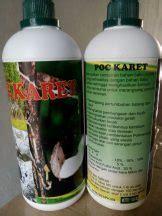 Harga Pupuk Anggrek Growmore toko pertanian organik distributor pupuk organik