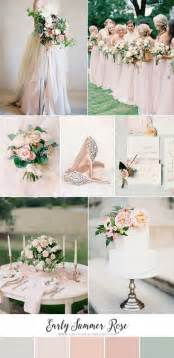 wedding ideas for early spring best 25 summer wedding themes ideas on pinterest spring