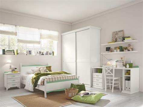 Kinderzimmer Landhausstil Gestalten by Einen Ort F 252 R R 252 Ckzug Im Jugendzimmer Gestalten 95 Ideen
