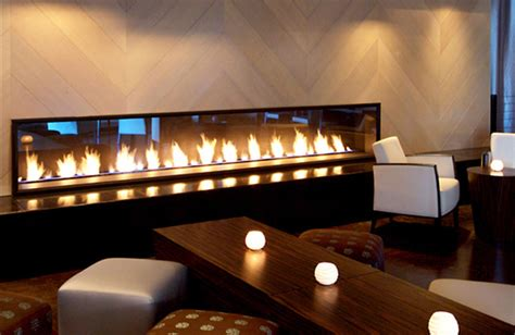 affordable heating and air solutions fireplaces
