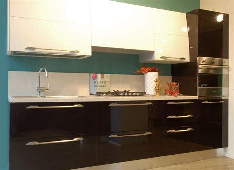 camere per single arredamento camere per single arredamento lavorare a casa with camere