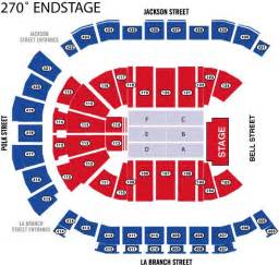 Toyota Center Number Houston Toyota Center Seating Maps