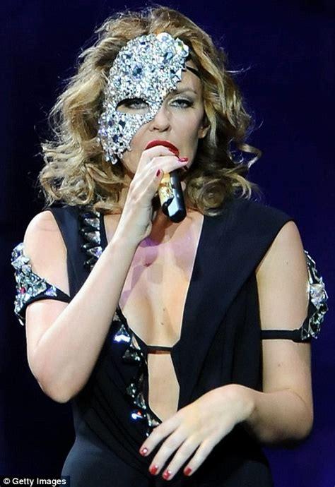 minogue illuminati minogue masquerades as the phantom of the opera
