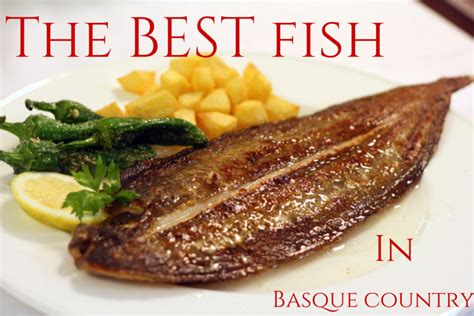 libro basque spanish recipes from best fish in basque country meson arropain