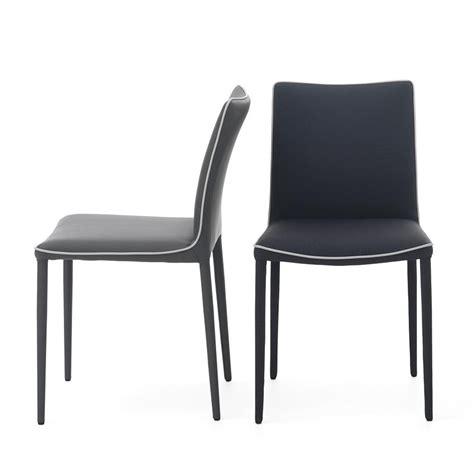 sedia bontempi nata sedia di bontempi lartdevivre arredamento