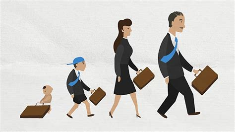 A Rundown Of Businesses by The Benefits Of Using A Family Run Business Walkers